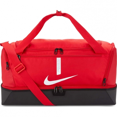Geanta box Nike Academy Team M Hardcase red CU8096 657