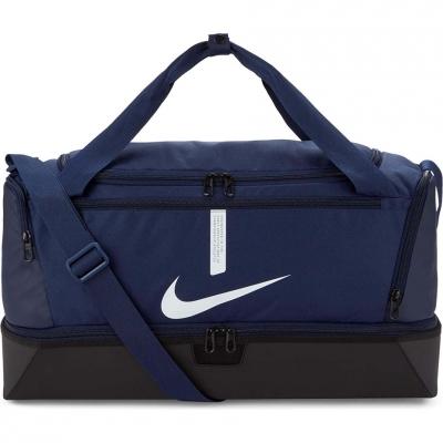 Nike Academy Team M Hardcase navy blue CU8096 410