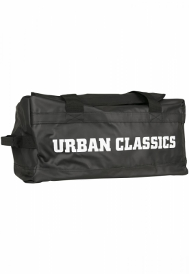 Geanta box Traveller Urban Classics