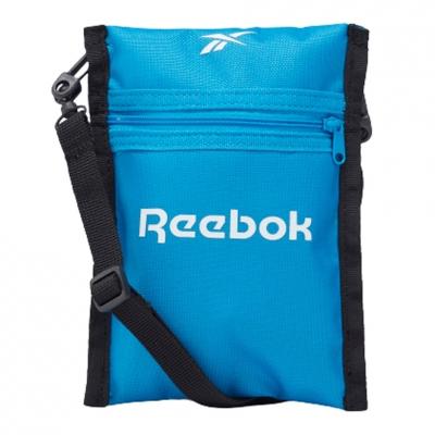 Handbag shoulder Reebok blue GH0329