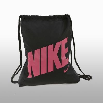 Ghiozdan sport Nike Y Nk Gmsk - Gfx Unisex