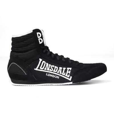 Gheata                                               Lonsdale Contender  Boxing   copil