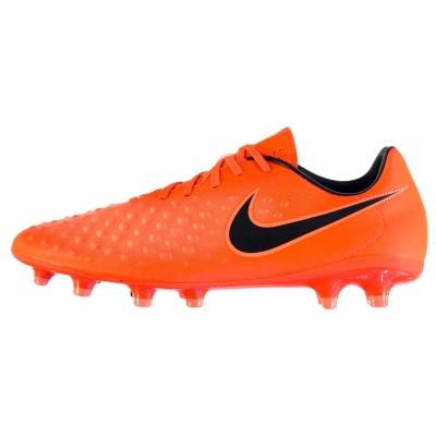 Gheata Minge Fotbal Nike Magista Onda FG barbat