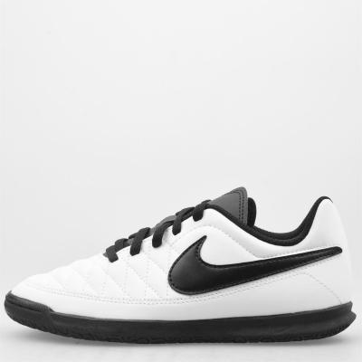 Pantof sport Fotbal Nike Majestry Indoor copil