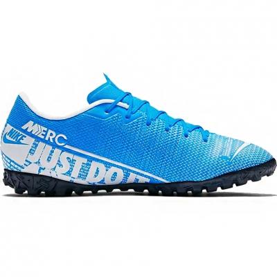 Gheata Minge Fotbal Nike Mercurial Vapor 13 Academy TF AT7996 414