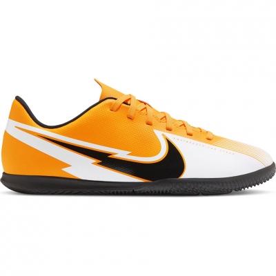 Gheata Minge Fotbal Nike Mercurial Vapor IC Club 13 AT8169 801 copil