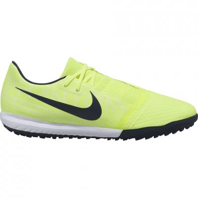 Gheata Minge Fotbal Nike Phantom Venom Academy TF AO0571 717