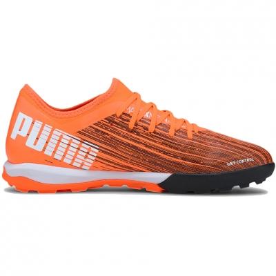 Gheata Minge Fotbal Puma Ultra TT 3.1 106 089 01
