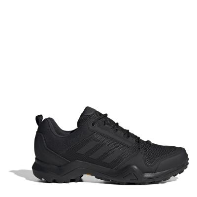 Pantof adidas Terrex Ax3 GTX Hiking barbat