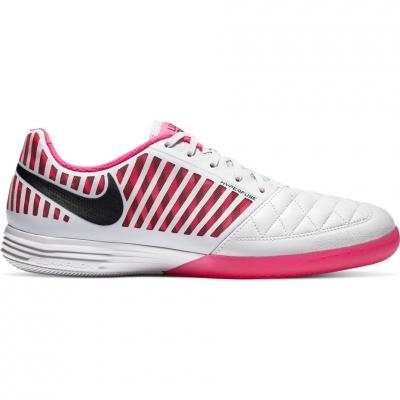 Gheata Minge Fotbal Nike LunarGato II 580456 006