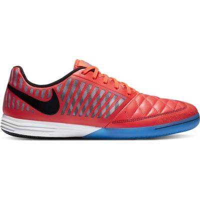 Gheata Minge Fotbal Nike LunarGato II 580456 604