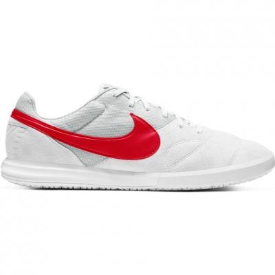 Gheata Minge Fotbal Nike Premier II IC Sala AV3153 160