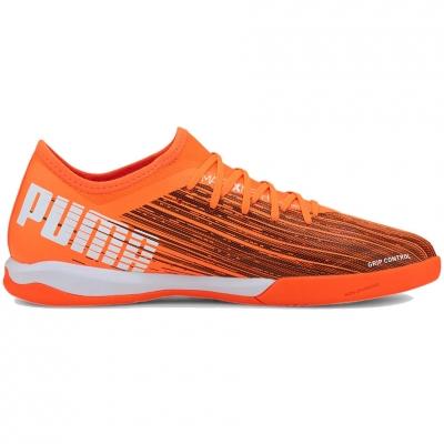 Gheata Minge Fotbal Puma Ultra 3.1 IT 106090 01