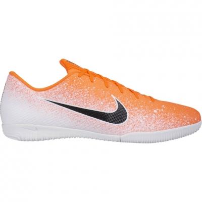 Gheata Minge Fotbal Nike Mercurial Vapor X 12 Academy IC AH7383 801