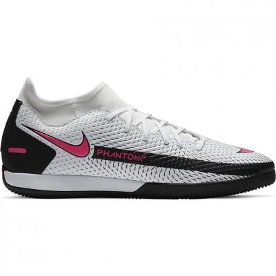 Gheata Minge Fotbal Nike Phantom GT Academy DF IC CW6668 160