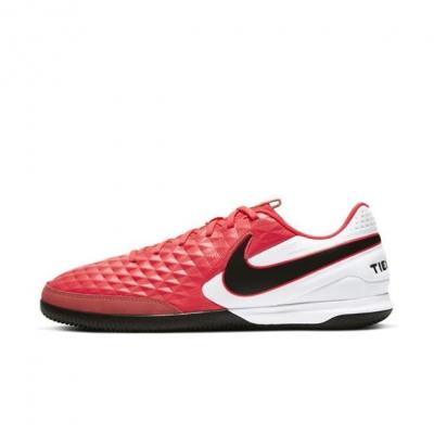 Pantof sport Fotbal Nike Tiempo Academy Indoor