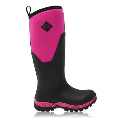 Gheata Gheata Muck Arctic Sport II Tall Muck Boot