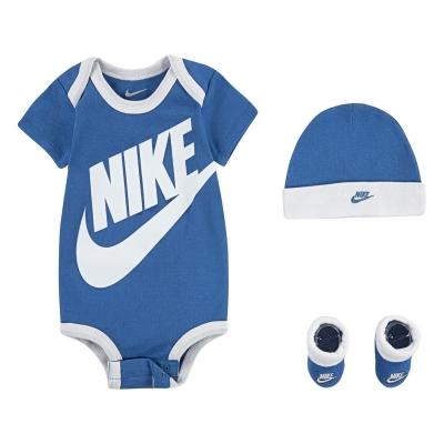 Gheata Nike 3pc FT Set Bb13
