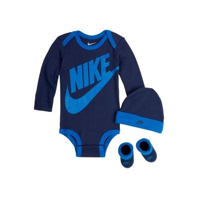 Gheata Nike Futura Set Bb13