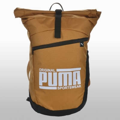 Rucsac Puma Sole Buckthorn unisex