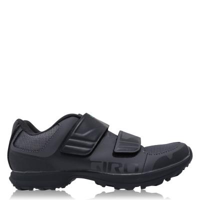 Pantof sport Giro Berm MTB dama