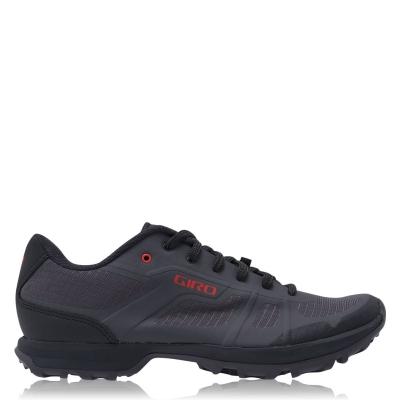 Pantof sport Giro Gauge MTB dama