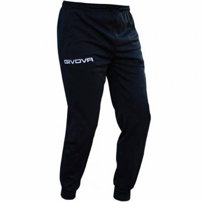 Pantalon Givova One black P019-0010