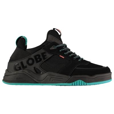 Pantof sport Globe Global Evo Skate barbat