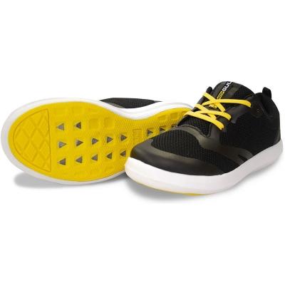 Pantof sport Gul Aqua Grip