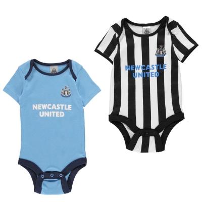 Vesta Minge Fotbal Team Body Set bebelus baietel