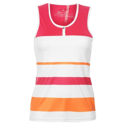 Haine tenis Limited Sports Tallia pentru Dama