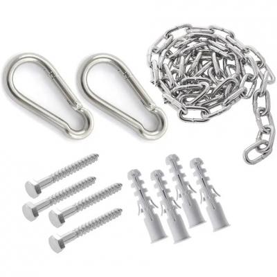 Hook mounting hook for medium hammock Royokamp 1025728