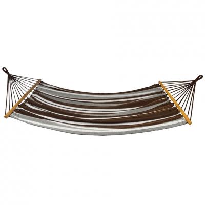 Hammock Standard Royokamp 1-bed 200x100 cm 1021096