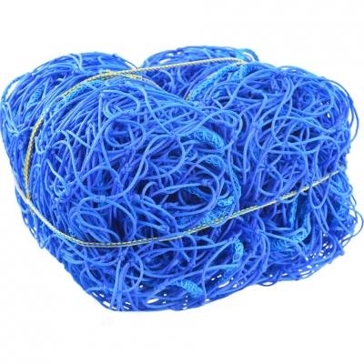 Handball mesh Domeks 3x2 m PP4 colored