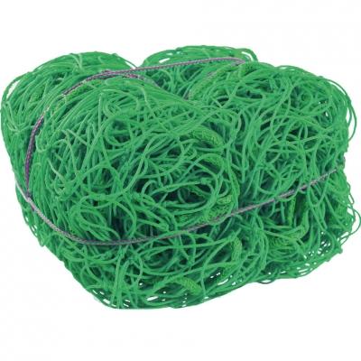 Handball mesh Domeks 3x2 m PP5 colored