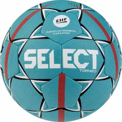 Handball Select Torneo Senior 3 blue 16371 3