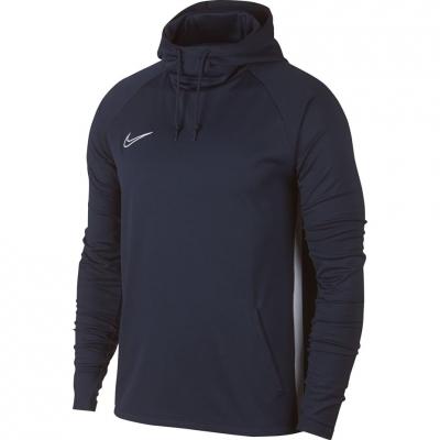 Hanorac Men's Nike M NK Dry Academy navy blue AJ9704 451