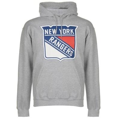 Hanorac NHL Club Logo barbat