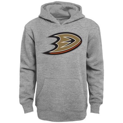 Hanorac NHL Logo copil