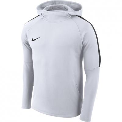 Bluza trening Hanorac Nike M Dry Academy 18 PO , white AH9608 100
