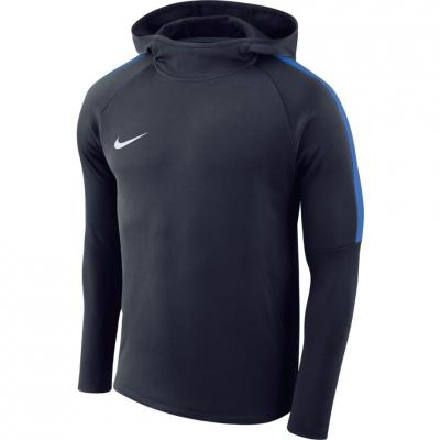Hanorac Nike M Dry Academy18 PO navy blue AH9608 451