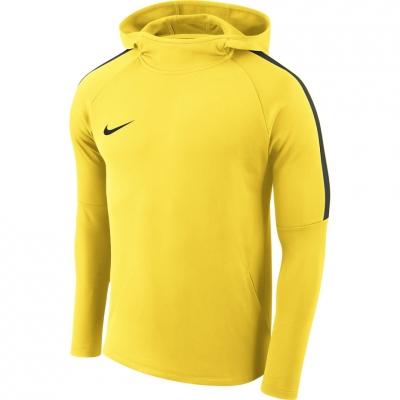 Hanorac Nike M Dry Academy18 PO yellow AH9608 719
