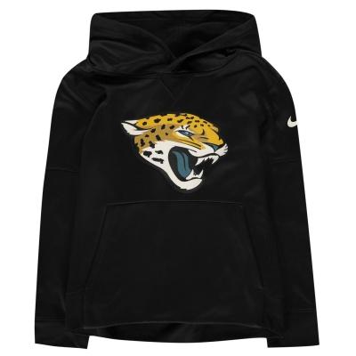 Hanorac Nike NFL Logo