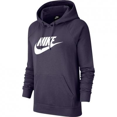Hanorac Nike Nsw Essential Po Violet BV4126 574