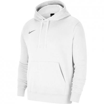 Hanorac Men's Nike Team Club 20 white CW6894 101