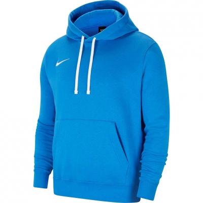 Hanorac Men's Nike Team Club 20 blue CW6894 463