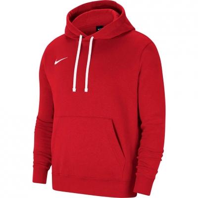 Hanorac Nike Team Club 20 Men's red CW6894 657