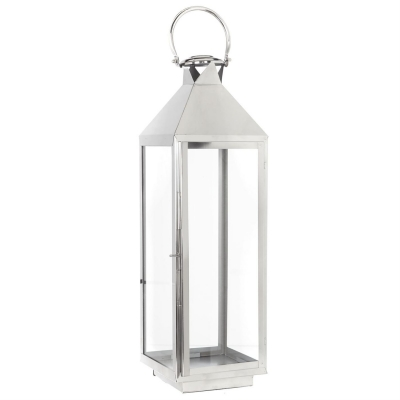 Hotel Collection Hotel Classic Lantern