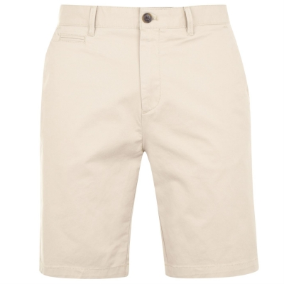 Pantalon scurt Combat Howick Oakley Slim Chino