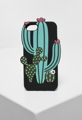 Phonecase Cactus 7/8 Mister Tee